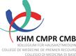 khm-logo-small.jpg