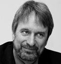 Marc Müller.jpg