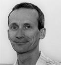 Stefan Neuner-Jehle,.jpg